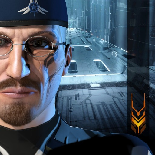 Prof-Daniel -Patron- Pleiades