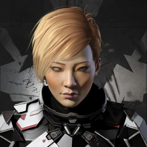 Yuno Anzai