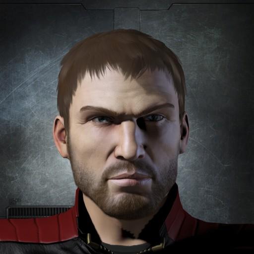 Mort Nazgaroth