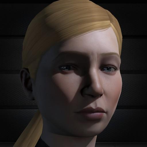 Nicole-Reine Lepaute