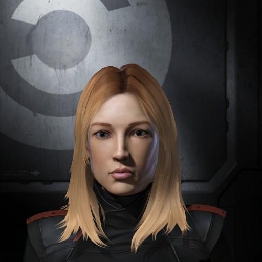 Laura Falcon