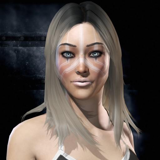 Brooke Luminari