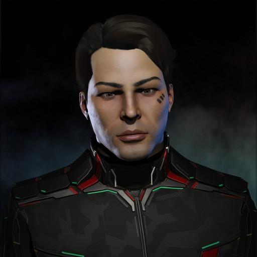 Jonathan Osiris