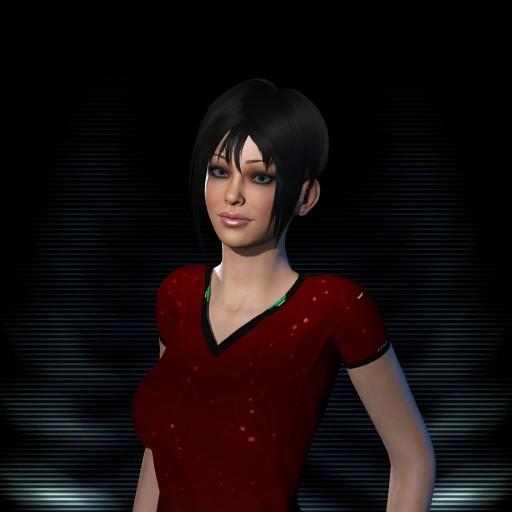 Minako Kinomoto