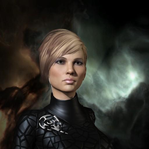 Tanja Kurgi