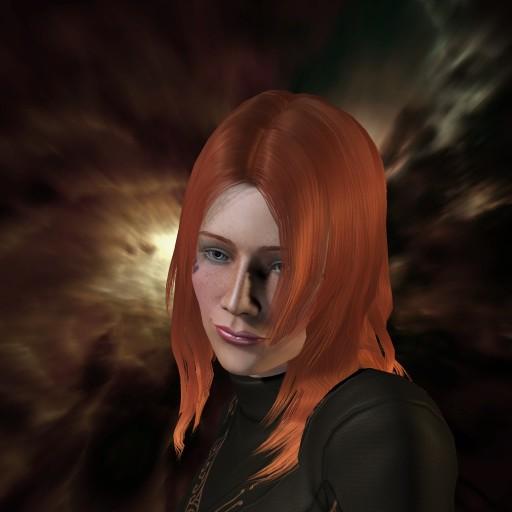 Katri Sasen