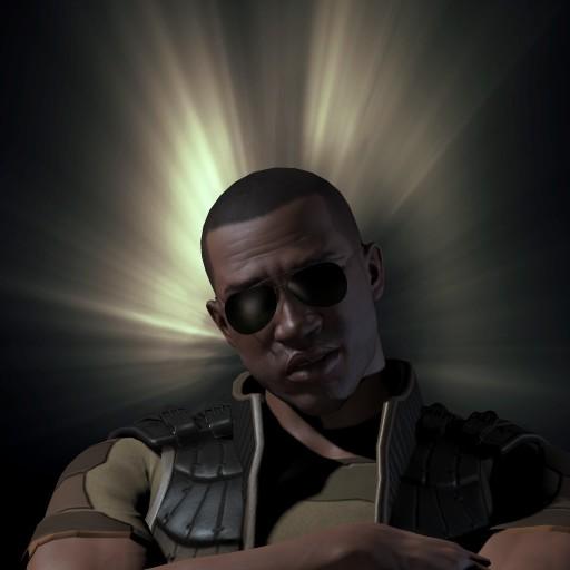 Major-Payne