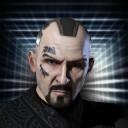 Commander Burnzzz Olacar