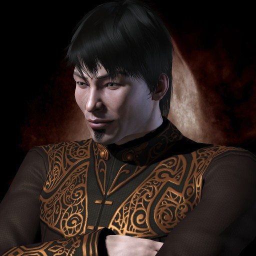 Jinku Arimaki