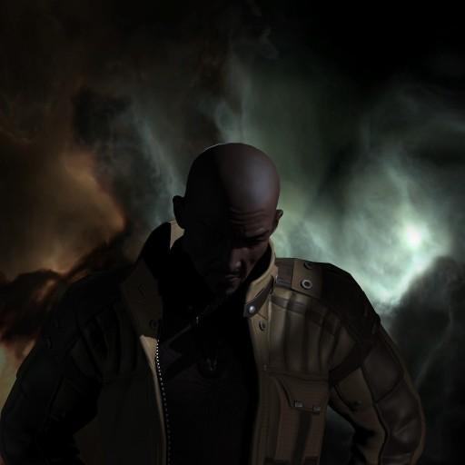 Kain Deathstar