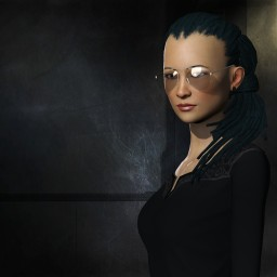 Lianda Isenstein