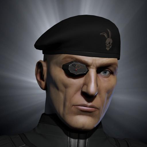 Ivan Spymaster