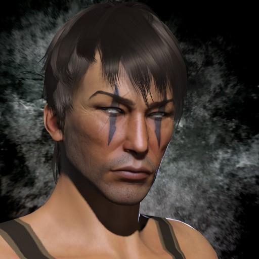 Ragnarron