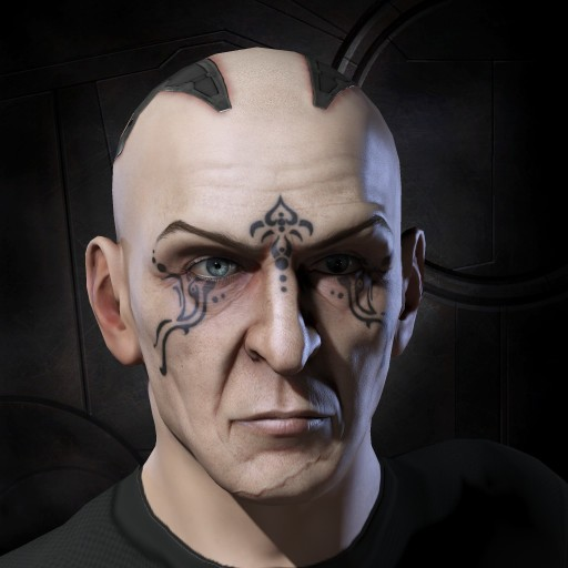 Ragnar Rokk