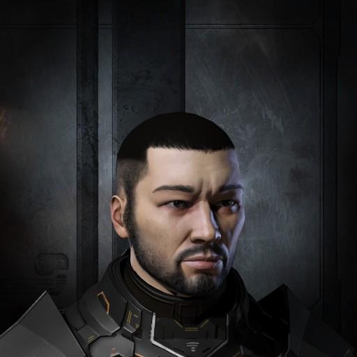 Valar Morghuliis