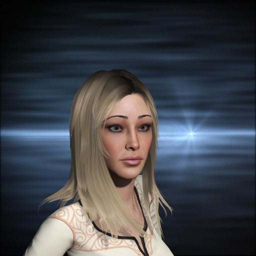 Aurora Janemary