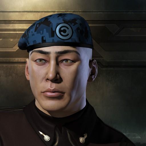 Wu Kingjao
