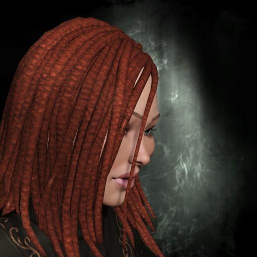 Arhana