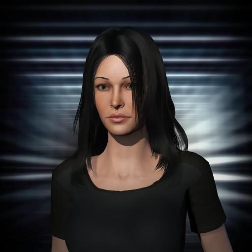 Sora Rotineque