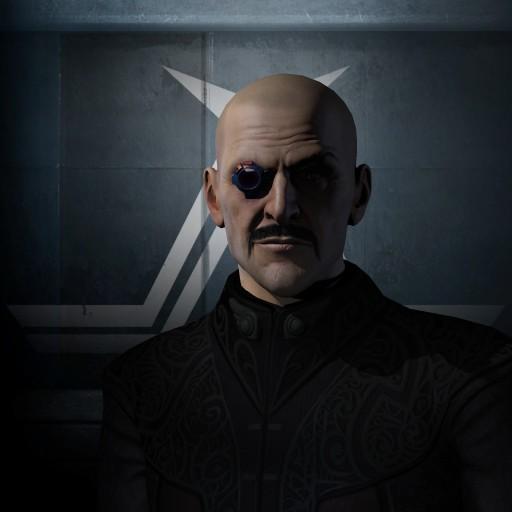 Reverend Kurkhuun