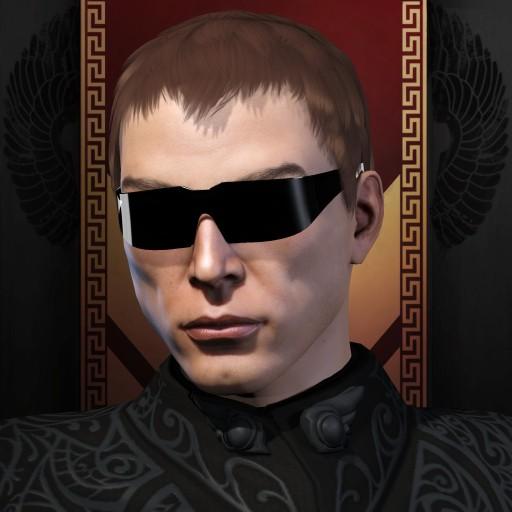 Robert Allen Zimmerman Character Zkillboard