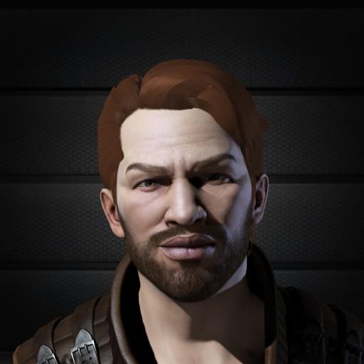 Dread Pirate FlemmingsXIV