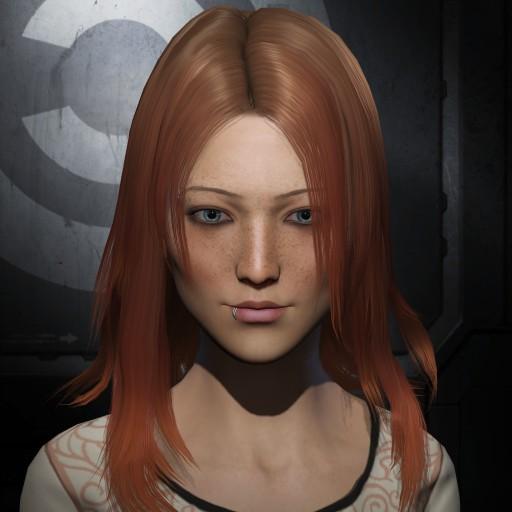Yuki Tsukaya