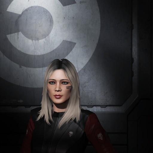 Lila Korelian