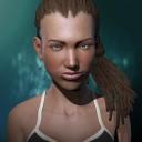 Ella Skorn