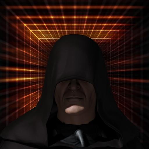 Master Nova