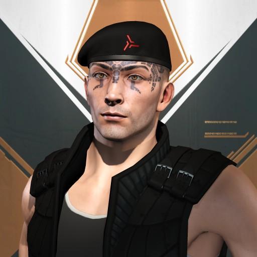 Asvaktor Ornulf