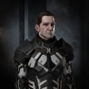 Captain Trenzalore