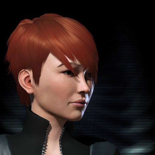 Cassandra Shepard