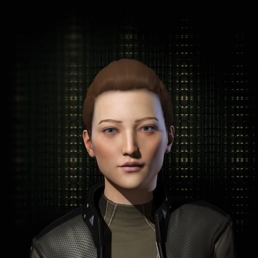 Lillian Kumamato