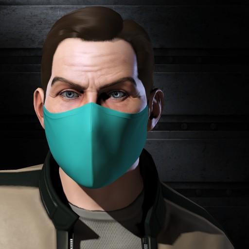 k9 assassin