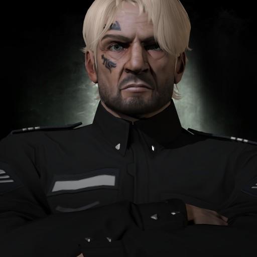 Nikolaj Lannister