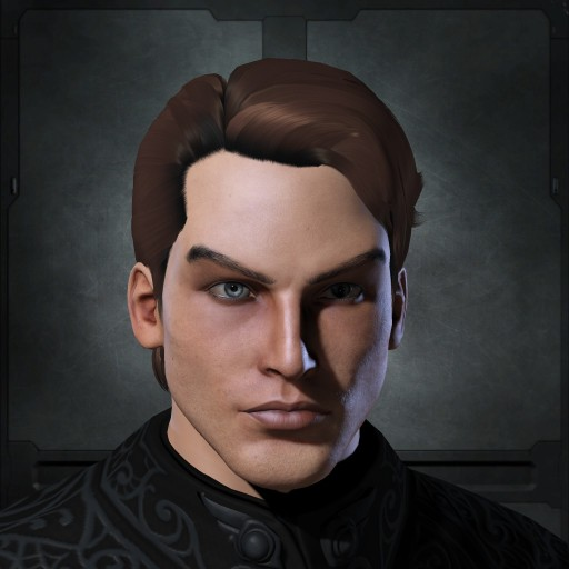 Errion Skywalker