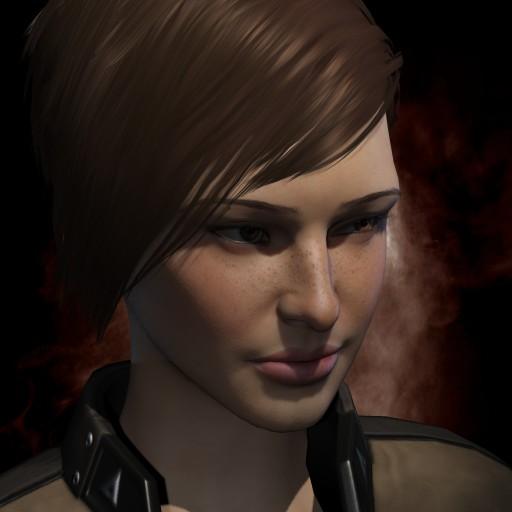 Elysia Zen
