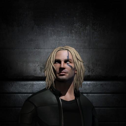 Loki Jonsson