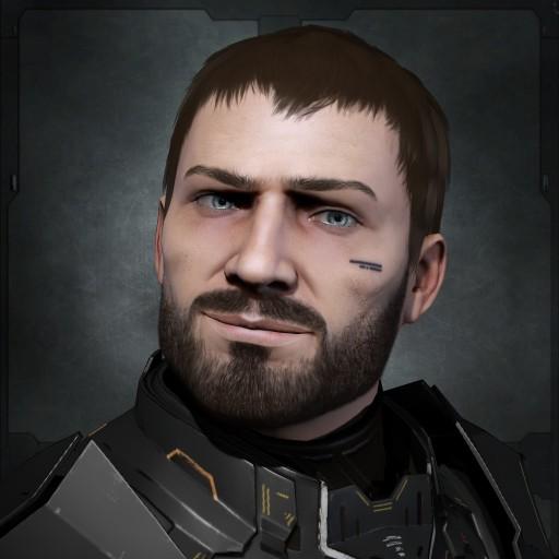 Darrow Volarus