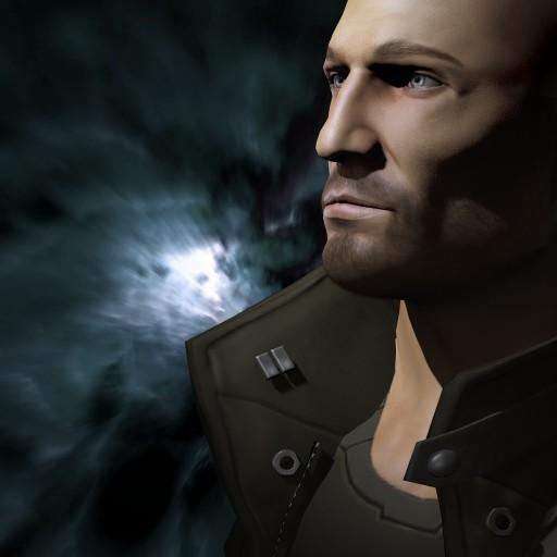 Jay Riddick