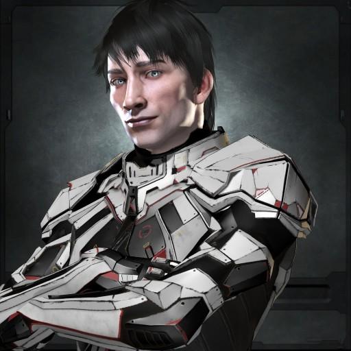 Nuke Michael