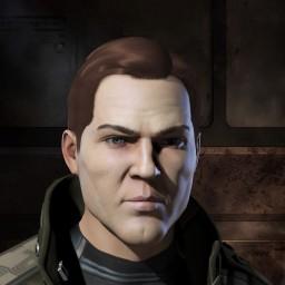 Bjorn Yetipuncher