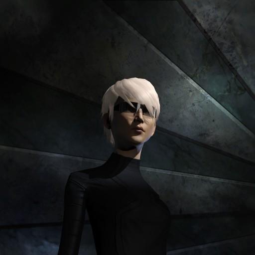 Erika Onyx