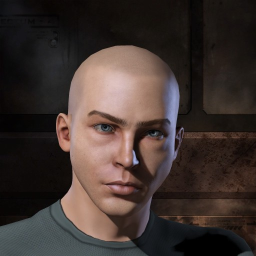 Finn Cordova
