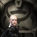 Mistress Six