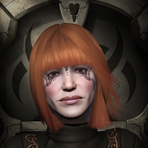 Auror anny Anny Aurora