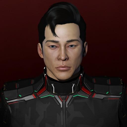 Takashi Samuro
