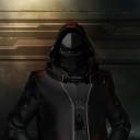 Vlad Klaatorin