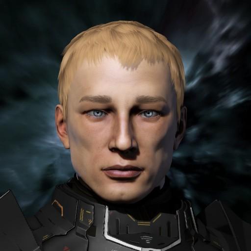 Octavian Siek